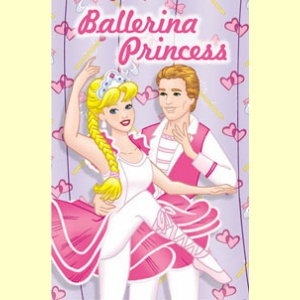 ballerina_princess_200_302